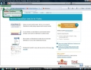 Green Site (McAfee Popup)