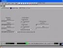 FTP client menu