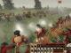 Minor Factions Revenge