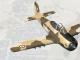 Alpha T-28 Trojan Set FSX & P3D