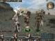 Granado Espada Europe