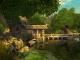 Watermill 3D Screensaver