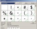 Font Remapper