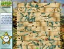 Treasure Map Mini Game