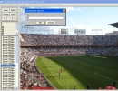 Setting slideshow interval