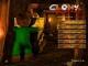 Clonk Rage