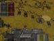 Germany at War: Barbarossa 1941
