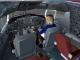 FSND Boeing 707-420 FSX P3D