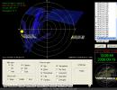 Radar View