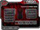Ozone NEON Mouse Driver