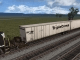 Railworks Community Asset Project