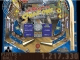 DTR Pinball