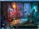Nightmares from the Deep®: Davy Jones