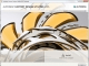 Autodesk Factory Design Utilities 2015 Update Pack 1