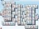 Harmony 247 Mahjong