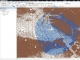 ArcGIS for Desktop Background Geoprocessing Oracle Geodatabase Object Schema Update and Editing Patch