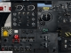 Just Flight - Canberra PR9 Demo for FSX