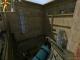 Half-Life INVASION