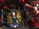 Visual Styles 7~Date A Live - Tokisaki Kurumi