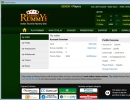 Account View