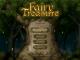 Fairy Treasure