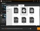 Codec-Based Video Profiles