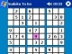Tracker Software Sudoku To Go