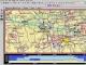 Jeppesen Internet Flight Planner