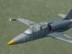 L-39 Albatros Military Trainer Package FSX & P3D