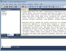 Plain-Text File Editor