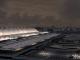 FlightBeam Denver FSX