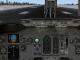 PIC 737 Call