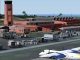 VC Bird Intl Airport - Antigua FSX