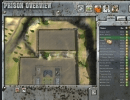Prison overview