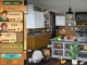 Hidden Object Home Makeover