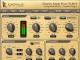 Kjaerhus Audio Golden Audio Gate GAG-1