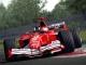 CTDP Formula One 2005