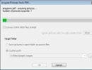 Acquire Images From PDF