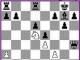 GetClub Chess