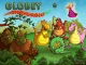 Globey - On The Roll!