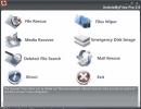 Files Wiper
