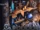 Riddles of Fate: Memento Mori Collector's Edition