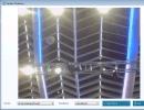 Webcam Snapshot