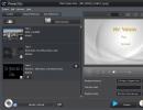 Create Video Disc