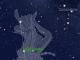 SETIspirit Sky Map Extension Pack