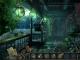 Haunted Hotel 7. Death Sentence CE