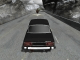 Need For Vaz 2106