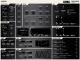 KORG RK-100S Sound Editor