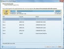 Operating System Migration