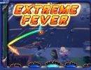 Extreme Fever